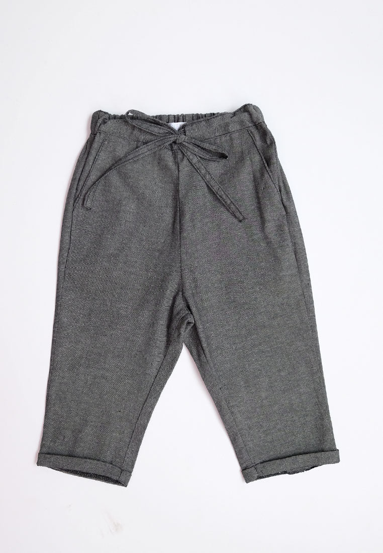 Alaika Pants Black (New) (1813393211437)