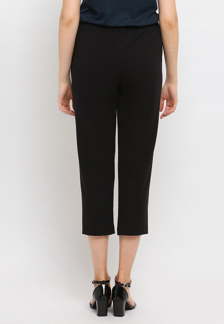 Avery Pants Black (3961595691053)