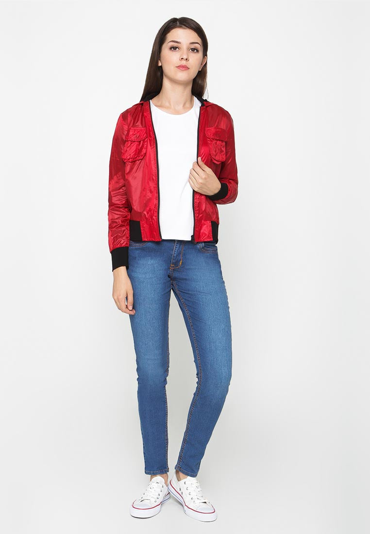 Billy Jacket Red (1809031921709)