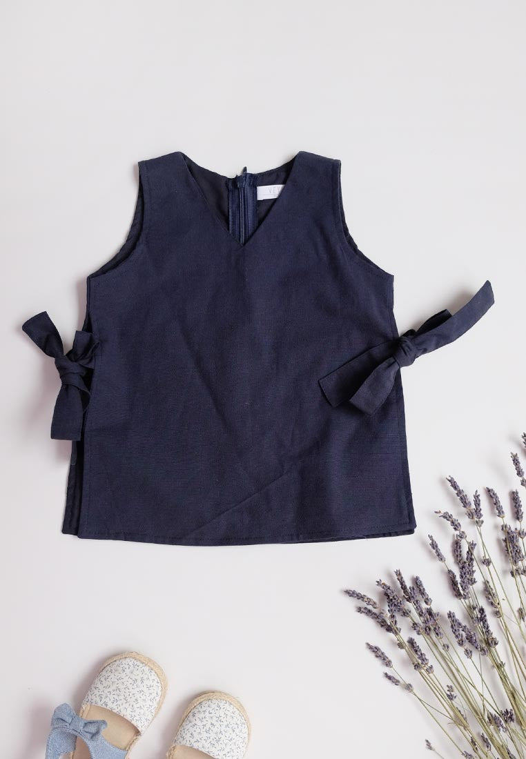 Calia Outer Navy (1813359591469)