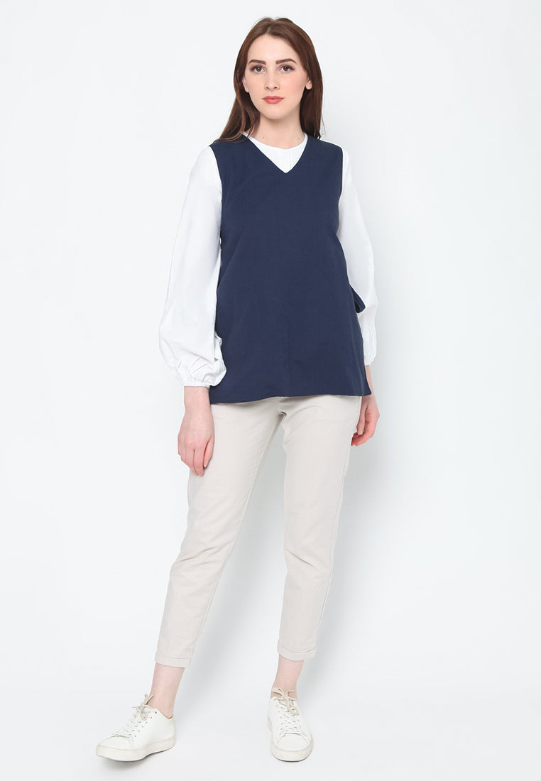 Calista Outer Navy (1815781146669)