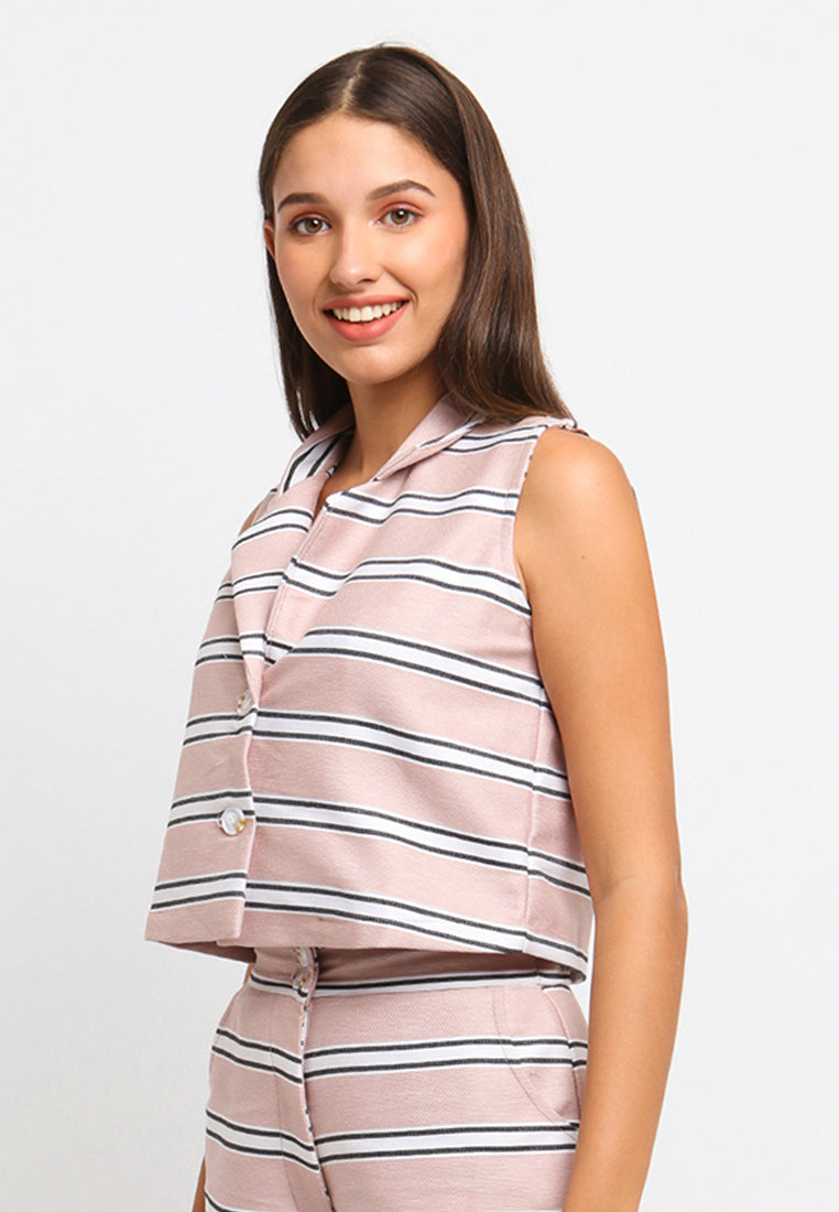 Chevila Top Pink (3-6 Days) (4168605106221)