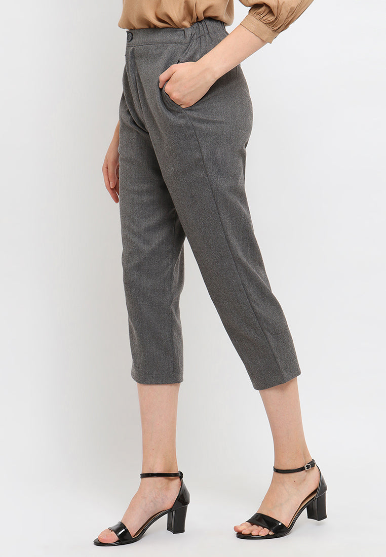 Derbie Pants Grey (3961683705901)