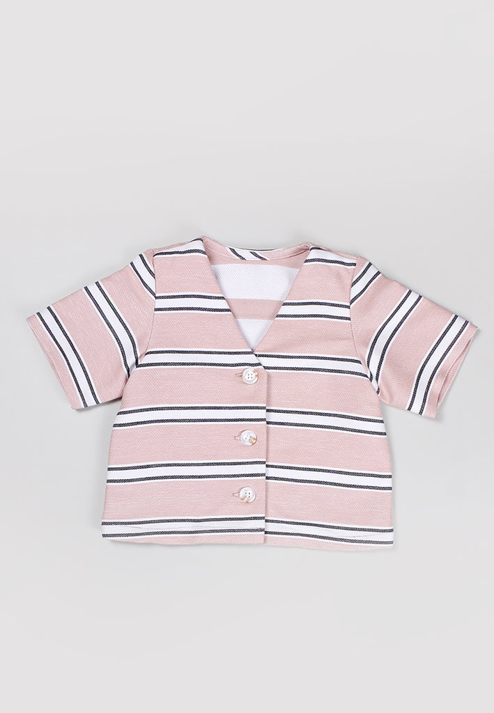 Enrique Top Pink (3-6 Days) (4168602386477)