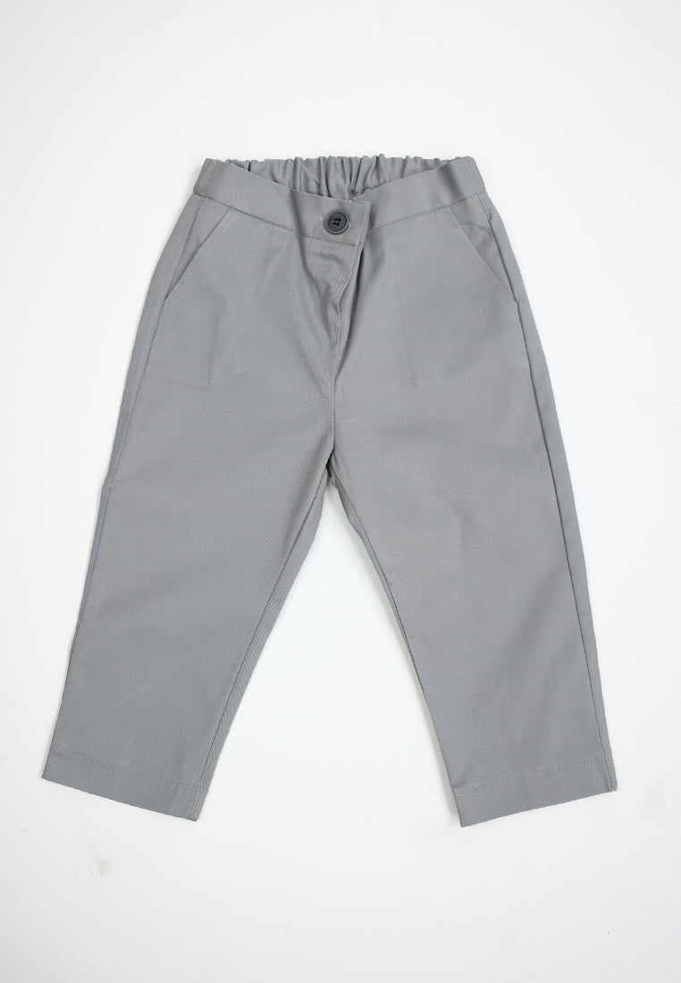 Erline Pants Grey (1815664820269)