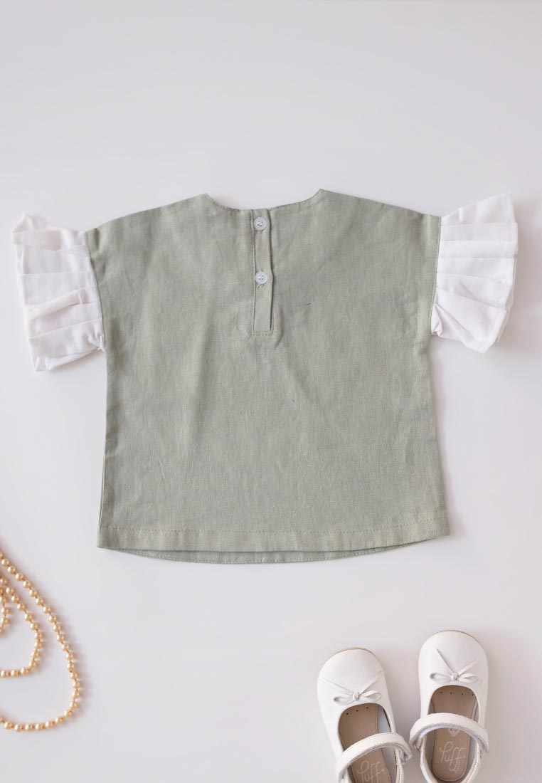 Felly Top Laurel Green (1813322989613)