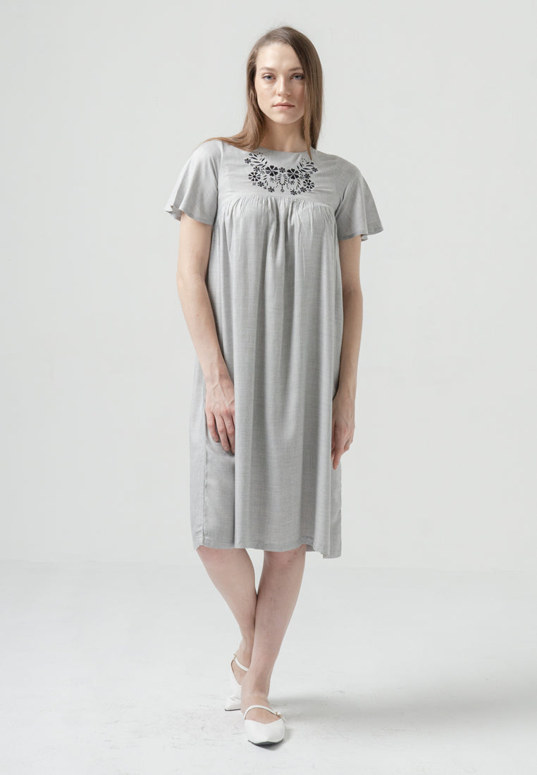 Ferren Dress Grey (1786011549741)