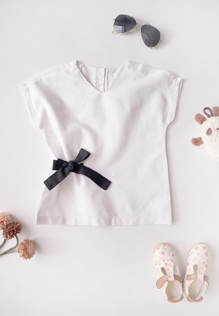 Inggi Top White (1813306572845)