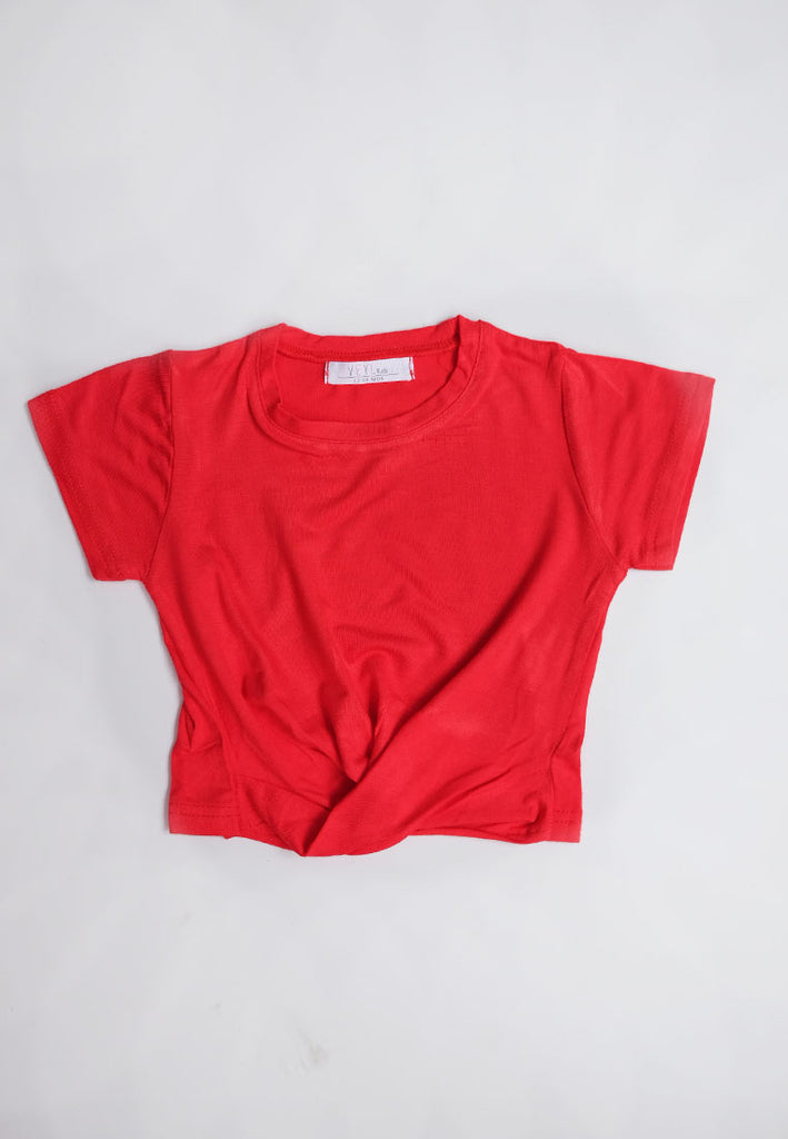Kay Top Red (1815647453229)