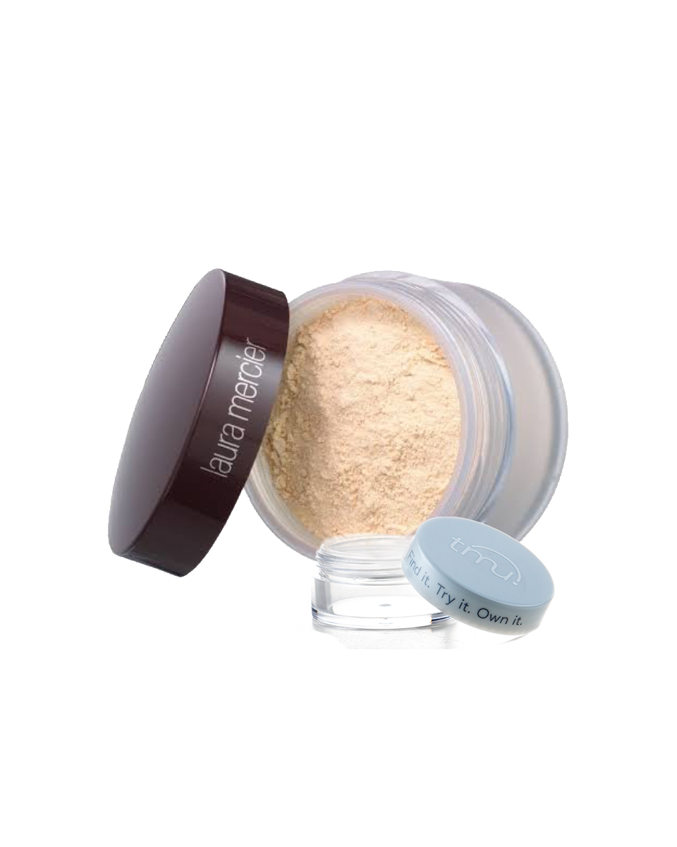 It Cosmetics CC Cream ( Tinyme Up )