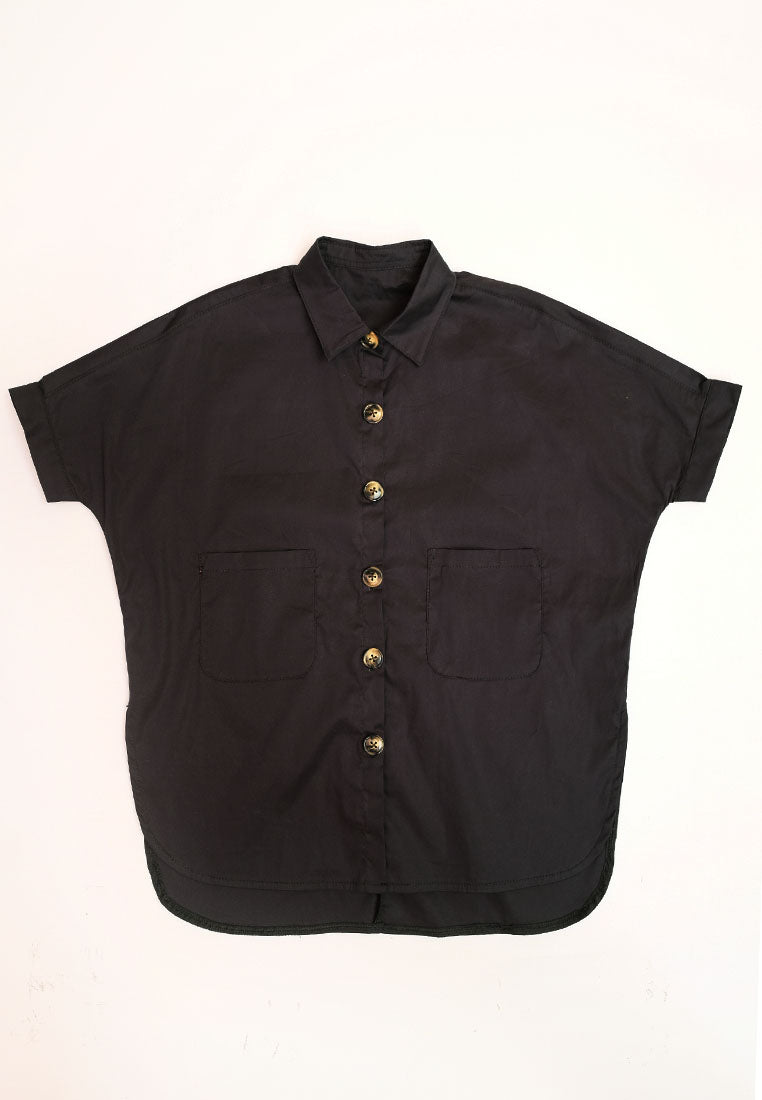 Lennie Top Black (1815657545773)