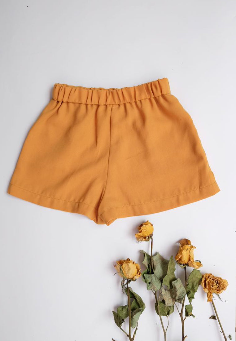 Lury Pants Yellow (1813416575021)