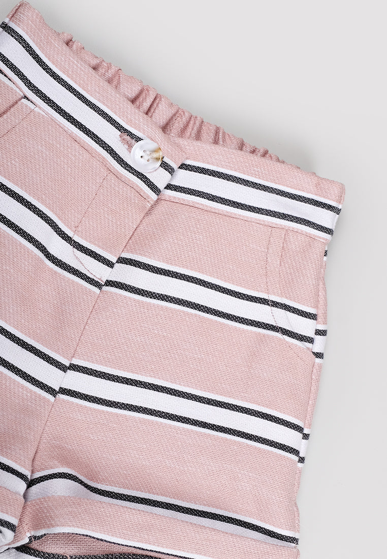 Manda Pants Stripes (3-10 Days) (4168607531053)