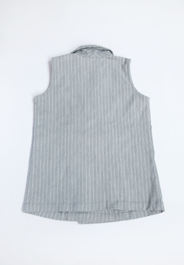 Moe Vest Stripes (1815666065453)