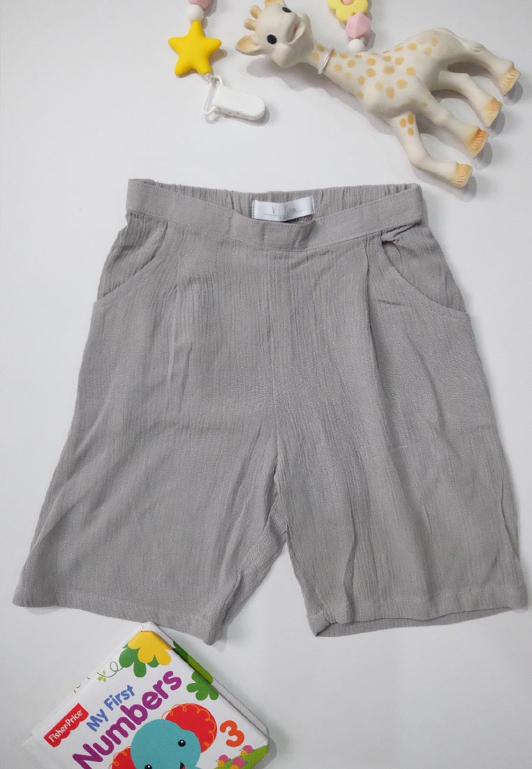 Dyna Cullote Pants Grey (1810368462893)
