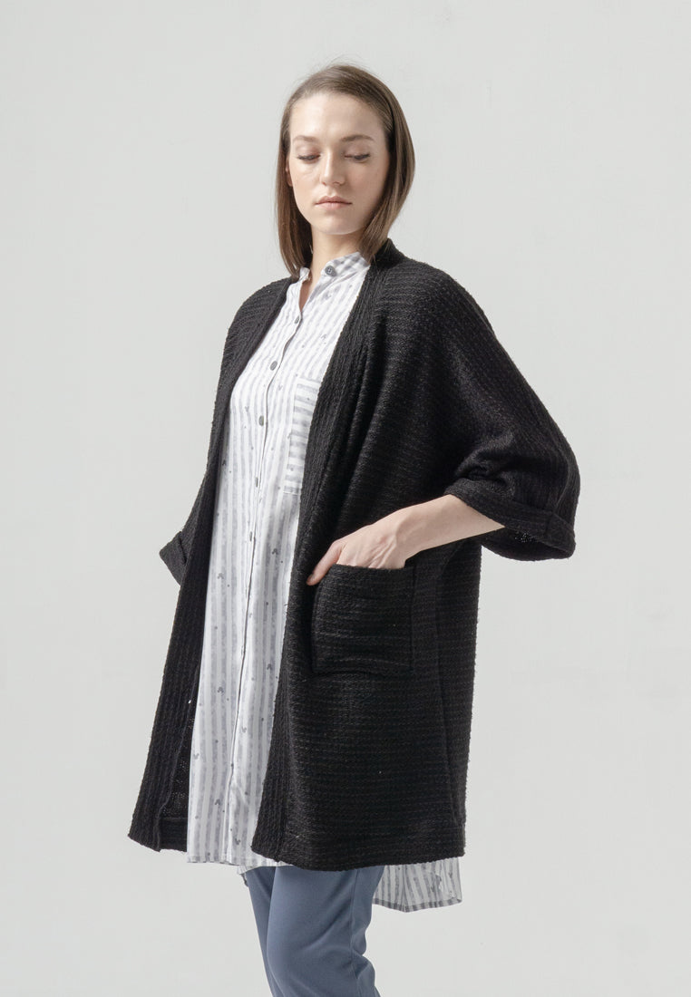 Rhiana Outer Black (3883032576045)