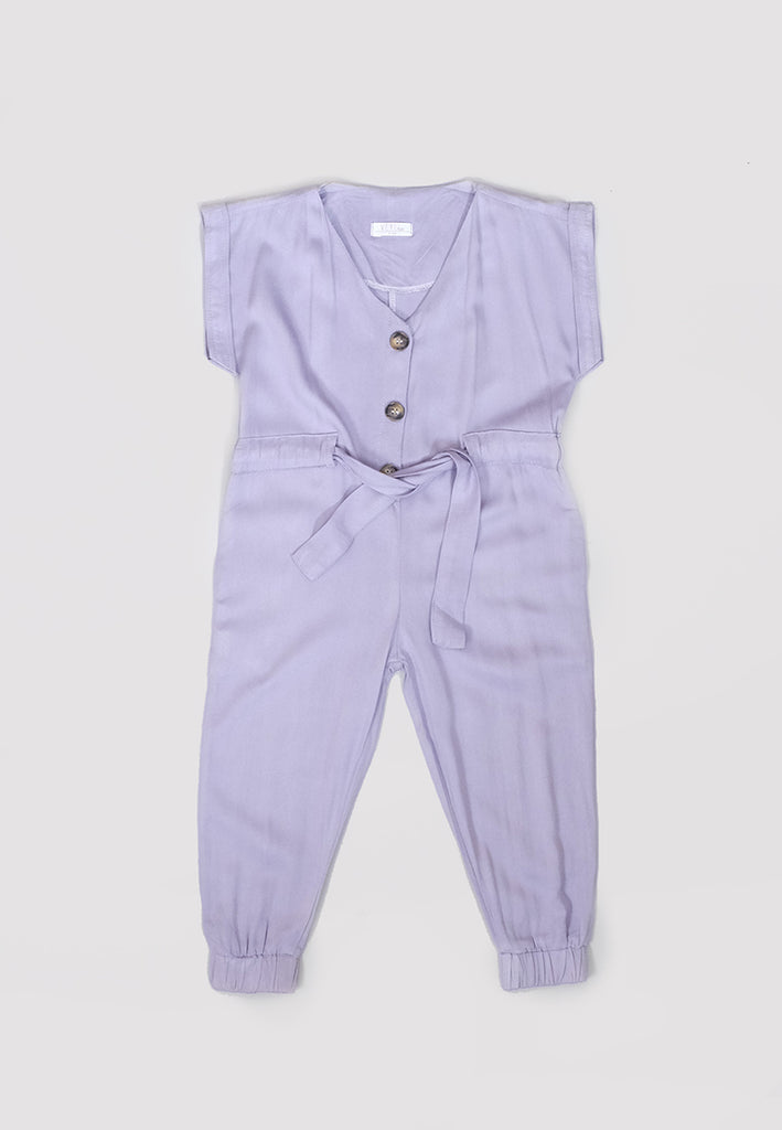 Velan Jumpsuit Blue (3-6 Days) (4171454152749)