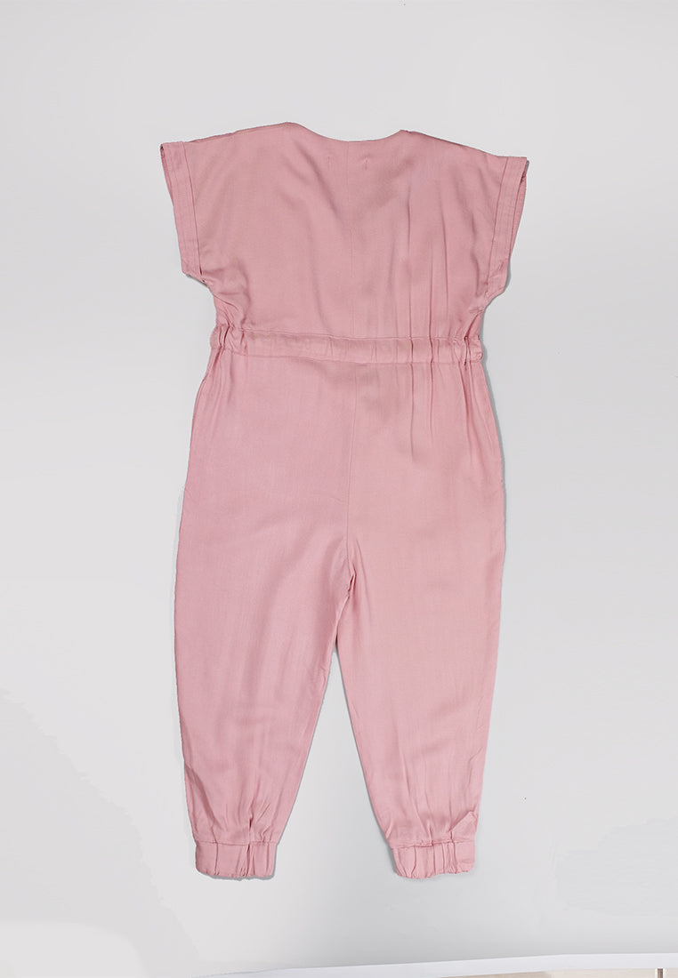 Velan Jumpsuit Dusty Pink (3-6 Days) (4168579383341)
