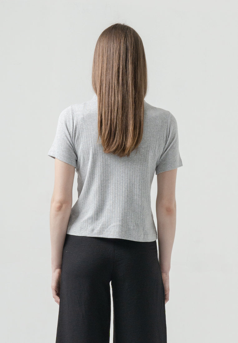 Vierra Top Grey (1815740874797)