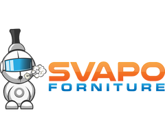 www.svapoforniture.com