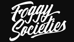 www.foggysocieties.com