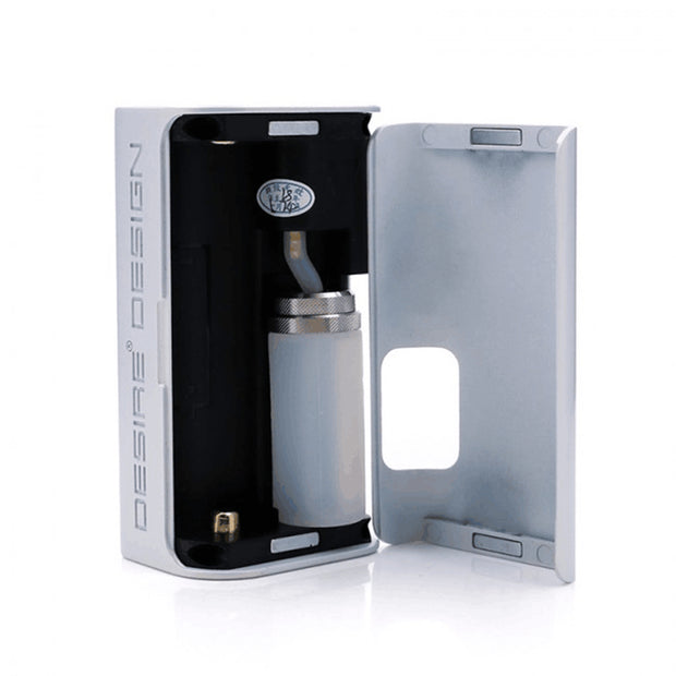 CUT SQUONK BOTTLE