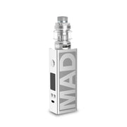 MAD MOD&BULLDOG KIT