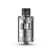 SQUONKY BOTTOM-FEED SUB-OHM MESH TANK
