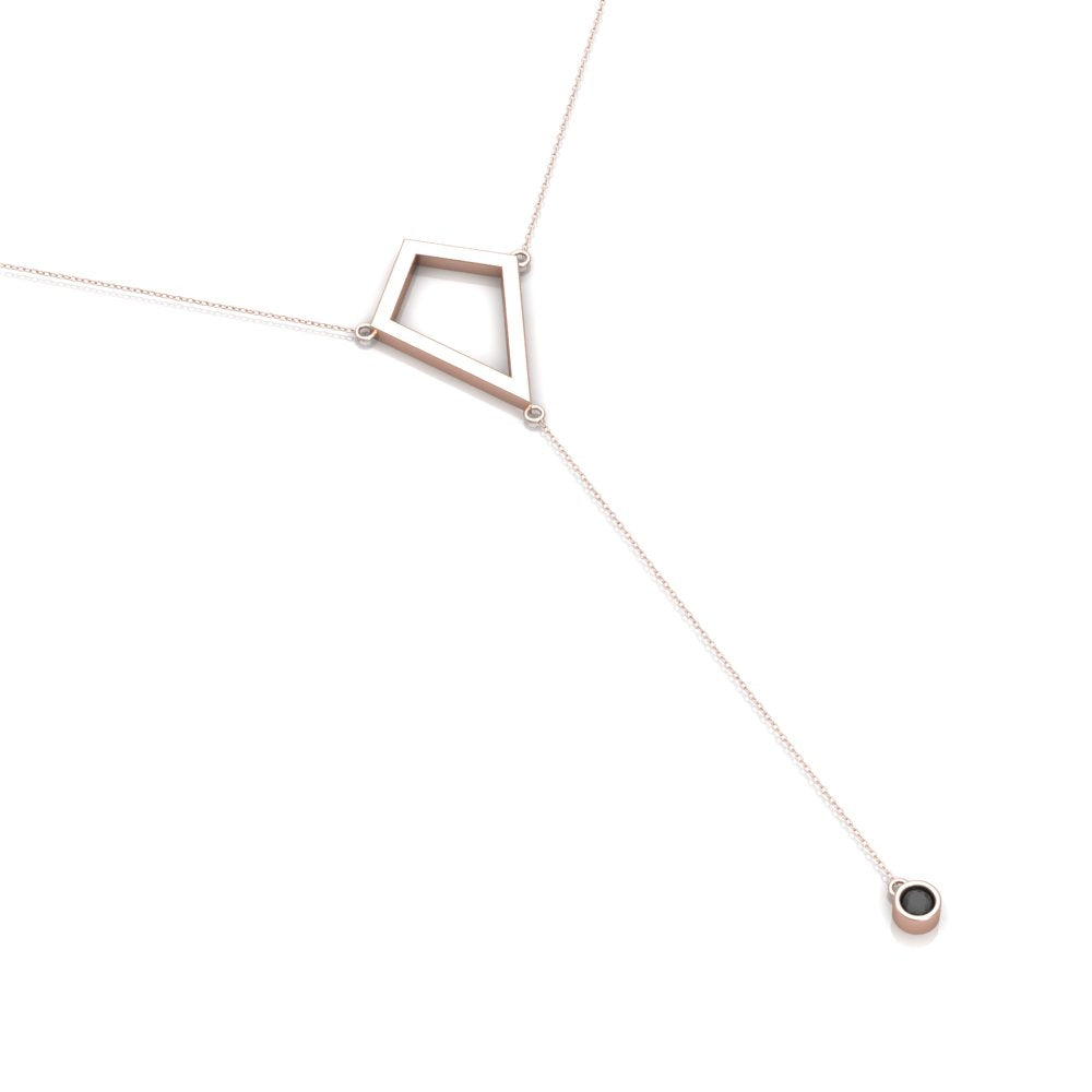 The Kite Lariat