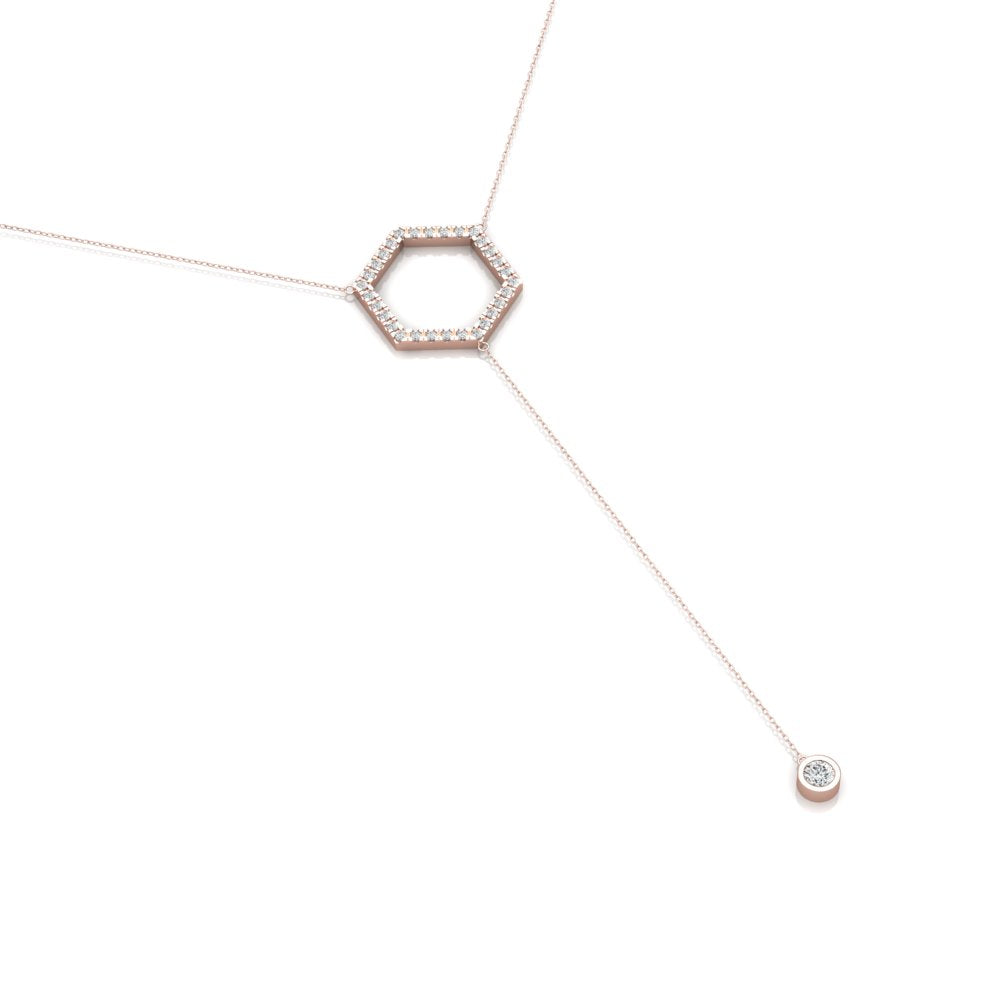 The Hex Lariat