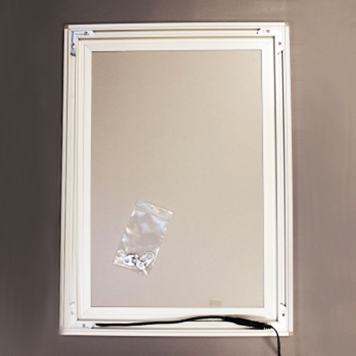 A2 LED Lightbox Standard for Backlit Graphic Display