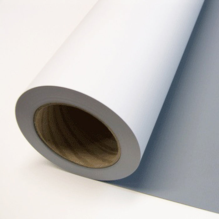 RTL20 <br> PP Blockout Banner Film, tear proof & curl resistant
