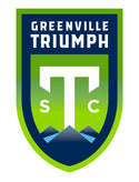 Greenville Triumph SC