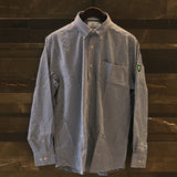 Southern Tide Gingham Intercoastal Performance Sport Shirt