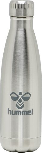hummel Inventus Stainless Steel Water Bottle