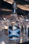 Craft Navy Strength Gin