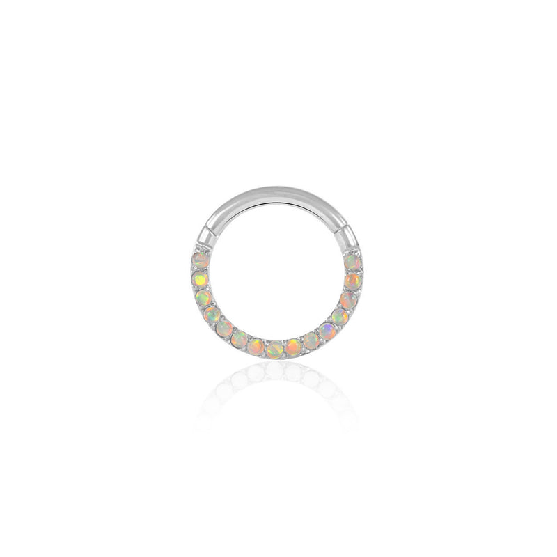 ANGEL Opal Eternity Clicker