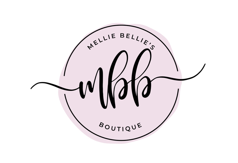 Mellie Bellie's Boutique