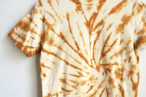 Citrine Youth Tee