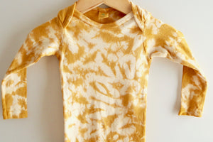 Citrine Infant Bodysuit