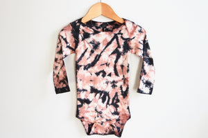 Rhodonite Infant Bodysuit