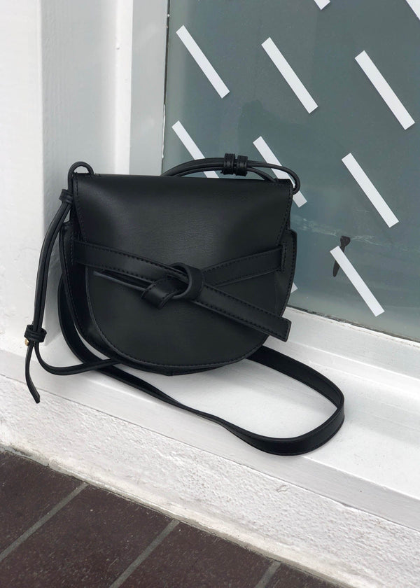 Twisted Closure Crossbody, vegan leather purse, trendy purses, trendy bags, purses for teens, purses for girls, foldover purse, foldover clutch, foldover bag, cute purses, cute bags for girls, cute bags, crossbody purse, crossbody bags