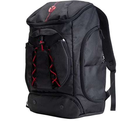 Basketball/Football Training Backpack For Young Athletes