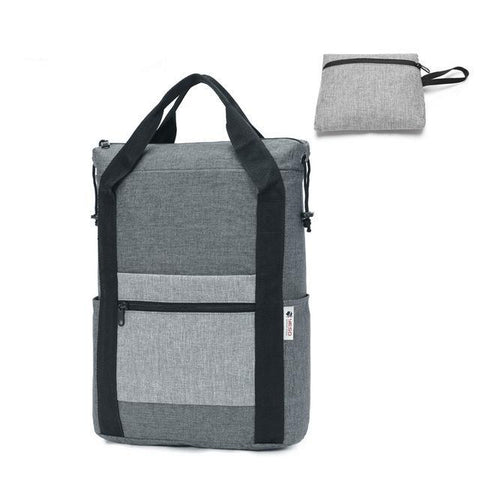 Unisex Casual Travel Backpack