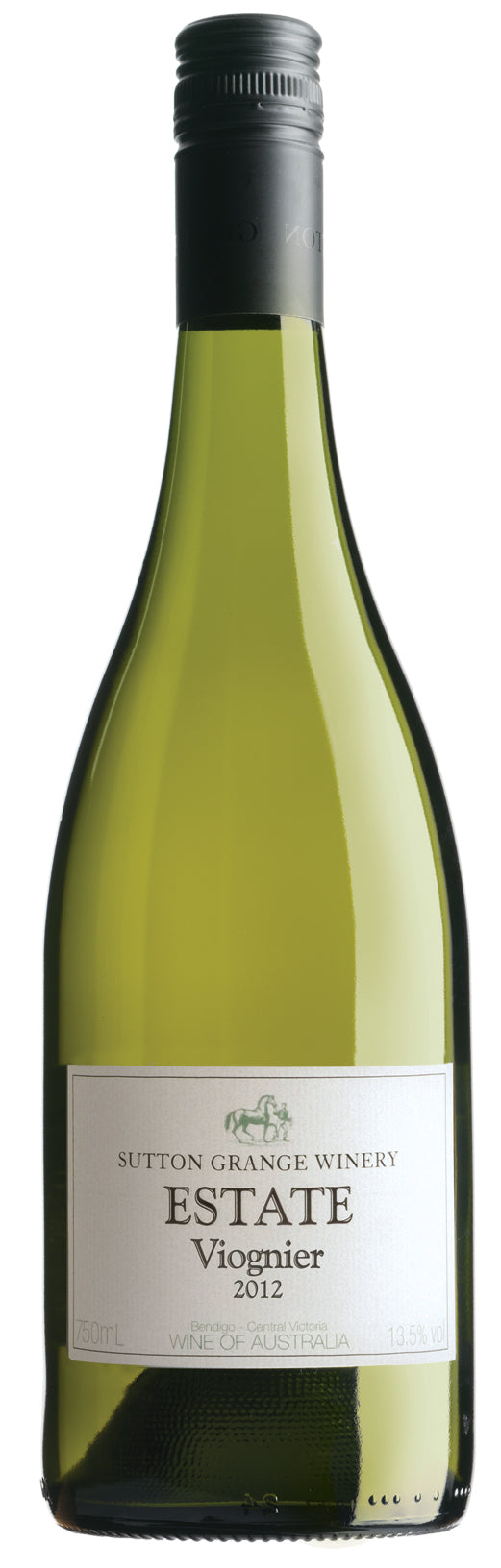 2013 Sutton Grange Estate Viognier