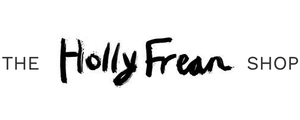 The Holly Frean Shop
