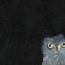 Load image into Gallery viewer, Two Owls
