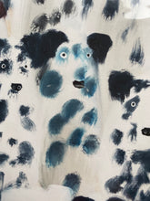Load image into Gallery viewer, Dalmatian Disco