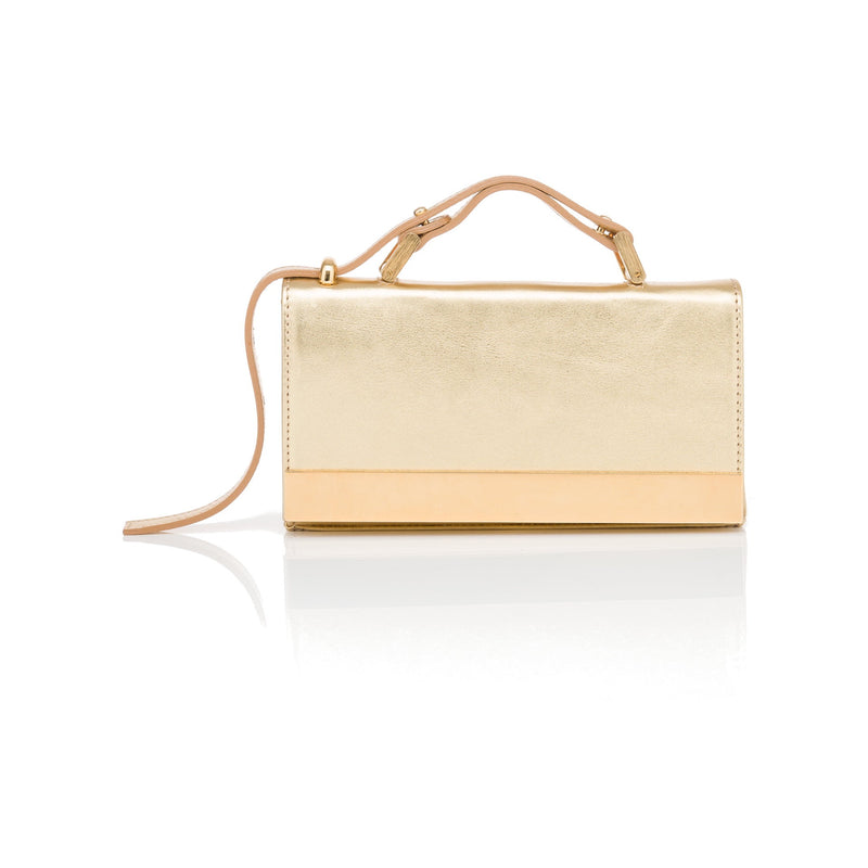 Marilyn Gold - Womens Handbags