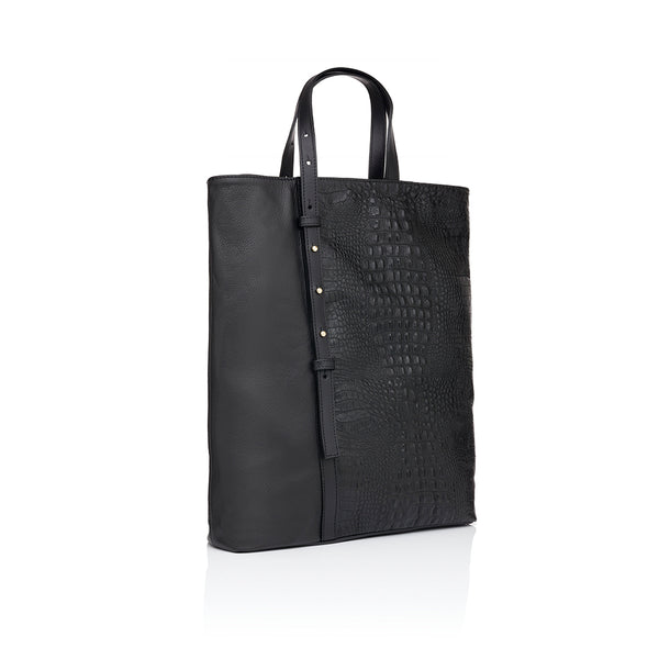 Arizona Black - Womens Handbags